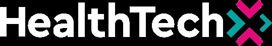 HealthTechX